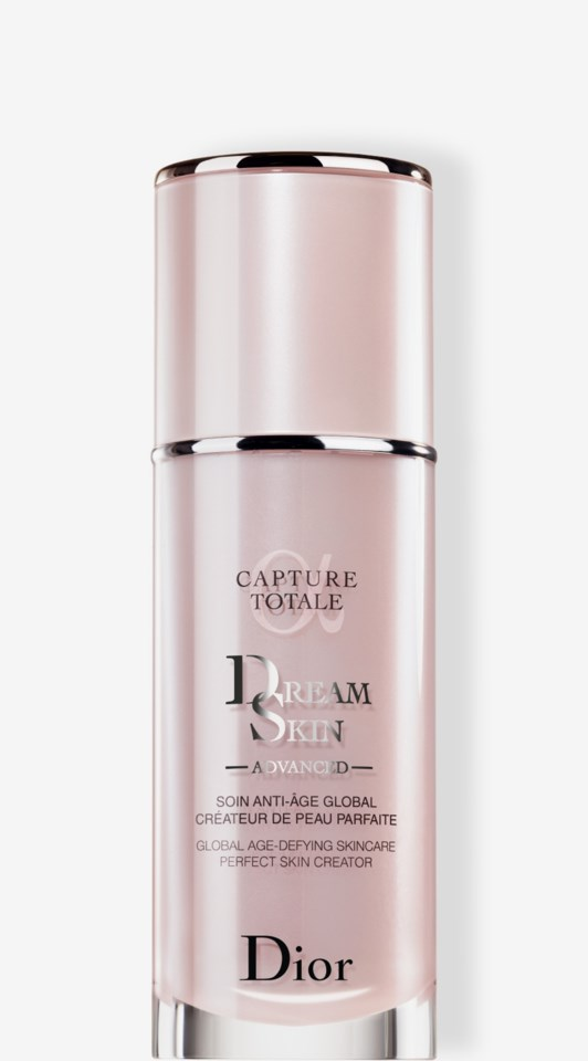 Capture Totale Dreamskin Advanced Serum 30 ml