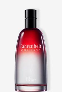 Fahrenheit Cologne EdT 125ml