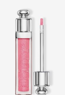 Addict Ultra Lip Gloss 553 Princess