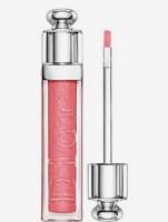 Addict Ultra Lip Gloss 653Sequins