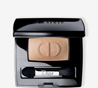 Diorshow Mono Eyeshadow 530Gallery