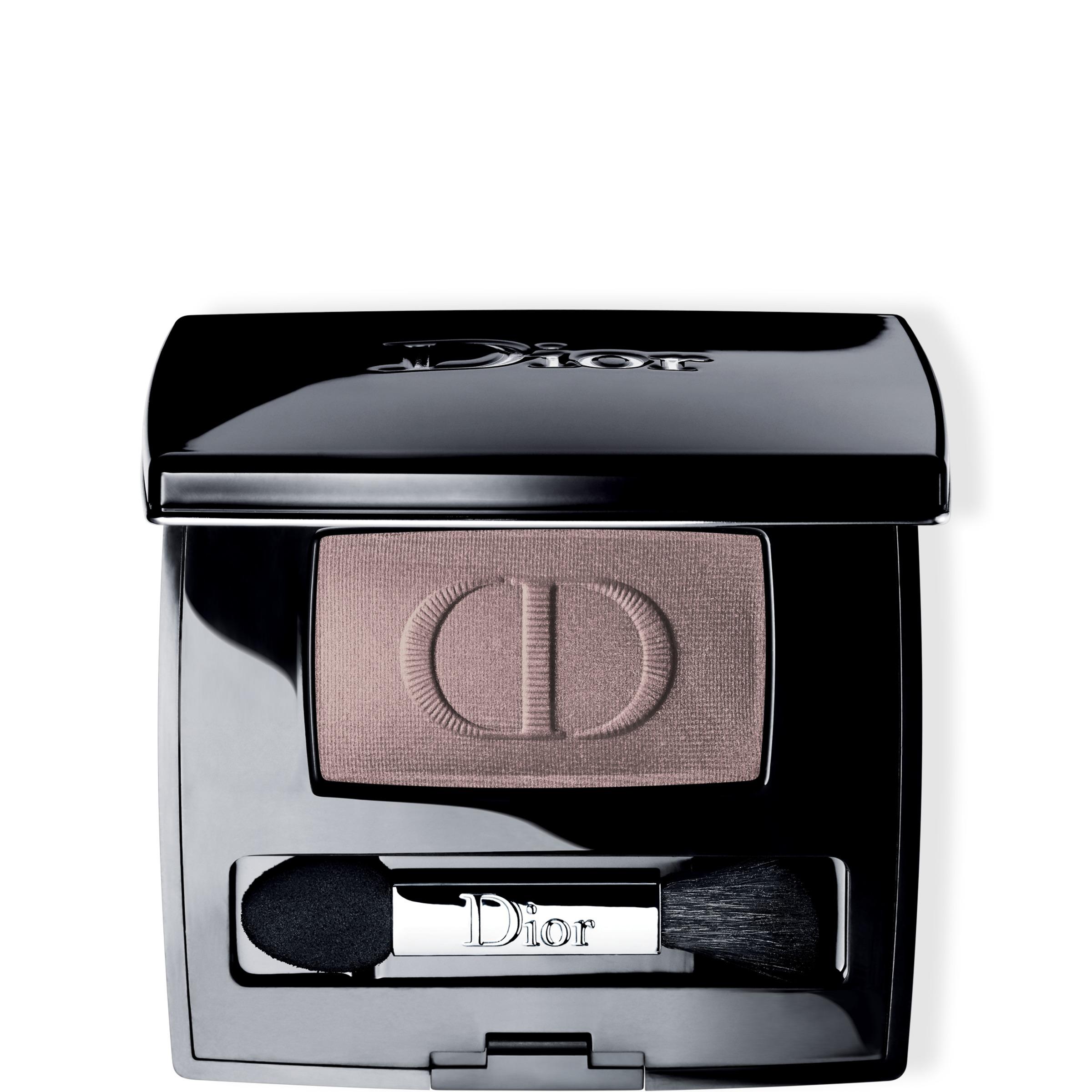 Diorshow Mono Eyeshadow 756 Front Row