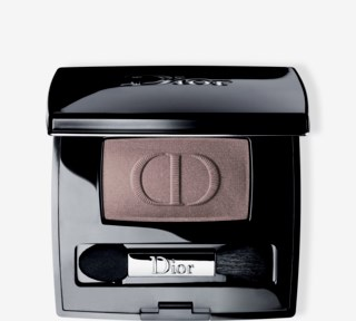 Diorshow Mono Eyeshadow 756 Front Row