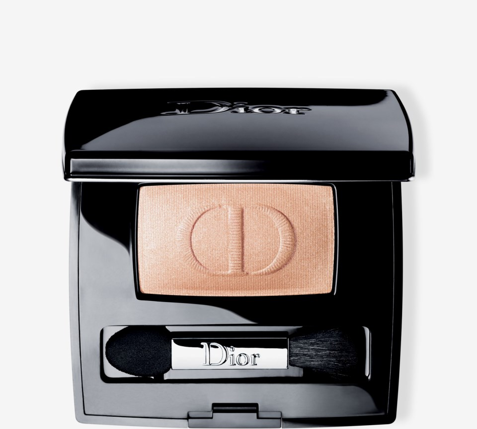 Diorshow Mono Eyeshadow 623 Feeling