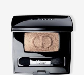 Diorshow Mono 658Cosmopolite