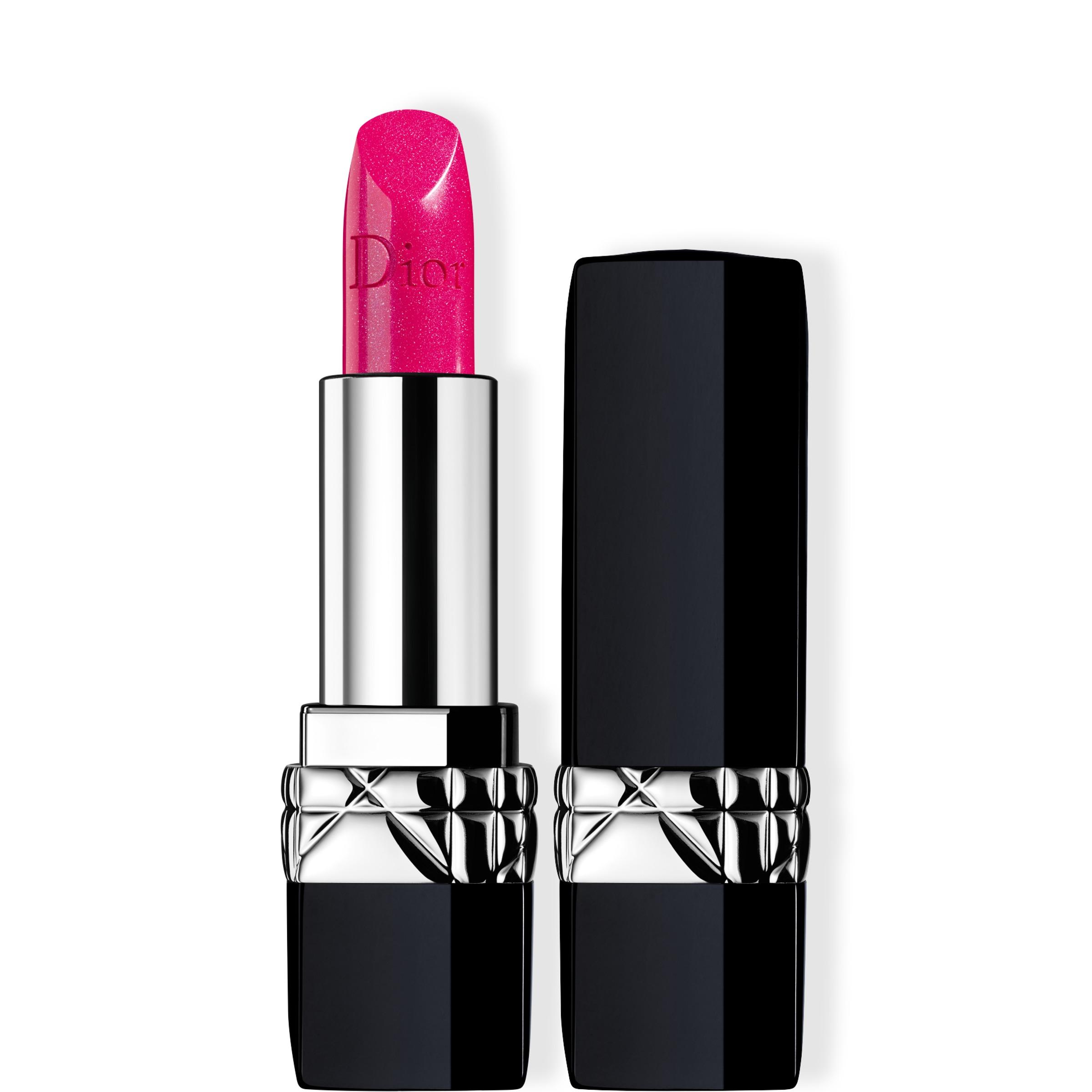Rouge Dior Lipstick 047Miss
