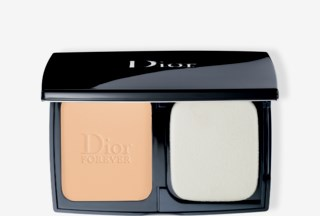 Diorskin Forever Foundation Compact 010 Ivory