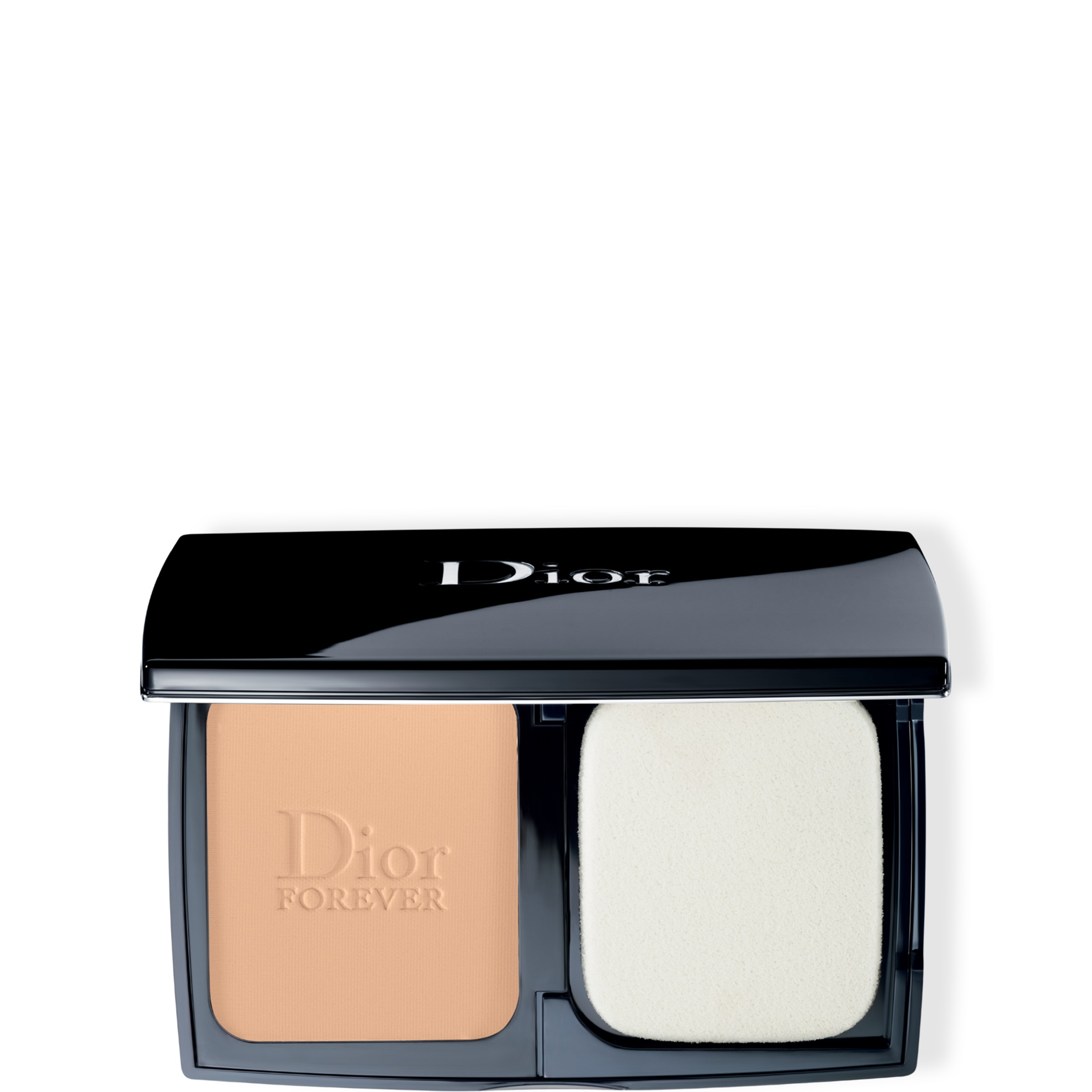 Diorskin Forever Foundation Compact 020 Light Beige