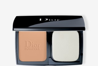 Diorskin Forever Foundation Compact 022 Cameo