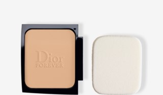 Diorskin Forever Foundation Compact Refill 020 Light Beige