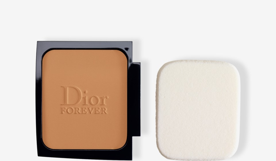 Diorskin Forever Extreme Control Refill 040 Honey Beige