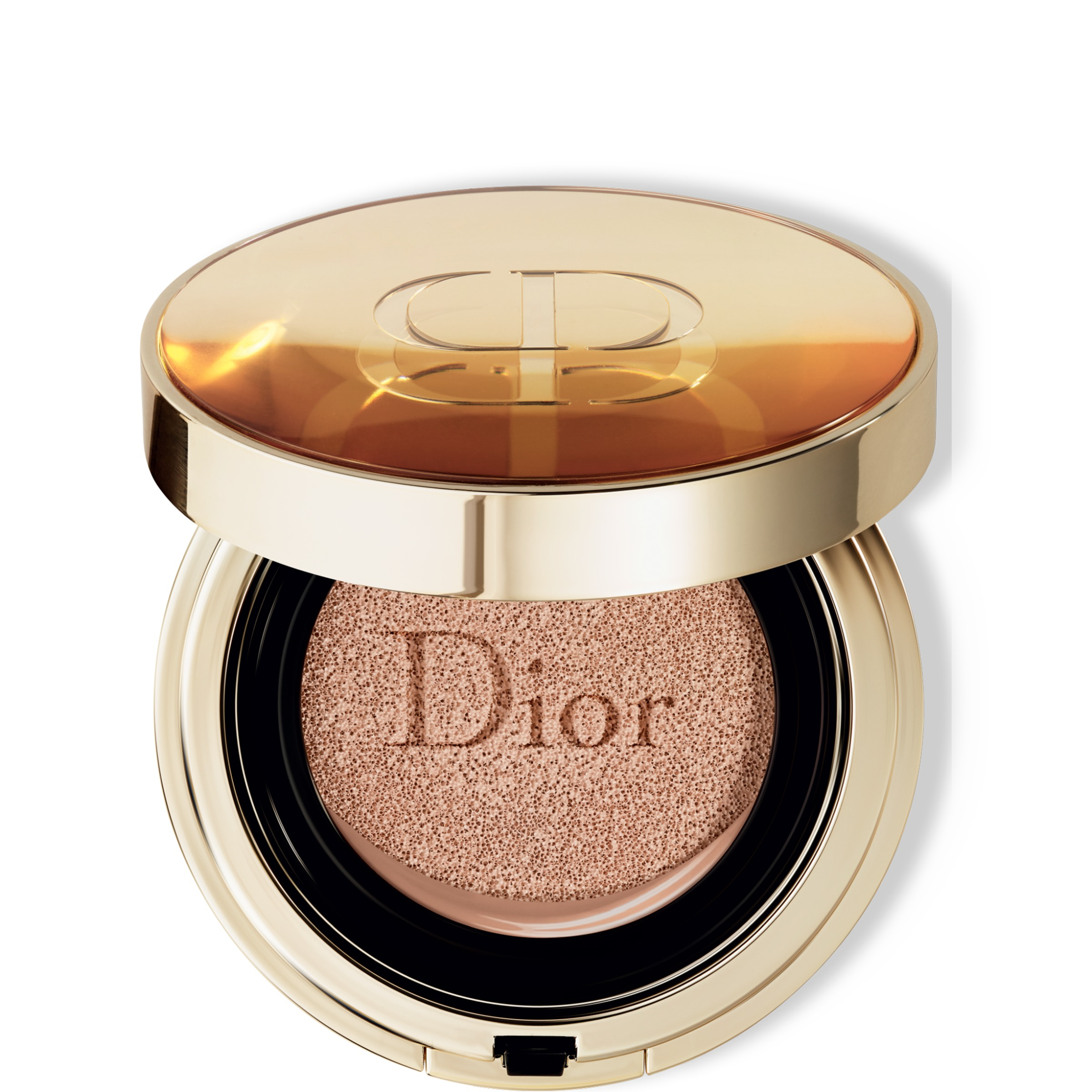 Prestige Le Cushion Teint de Rose Foundation 20