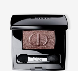 Diorshow Lustrous Smoky 794 Fever