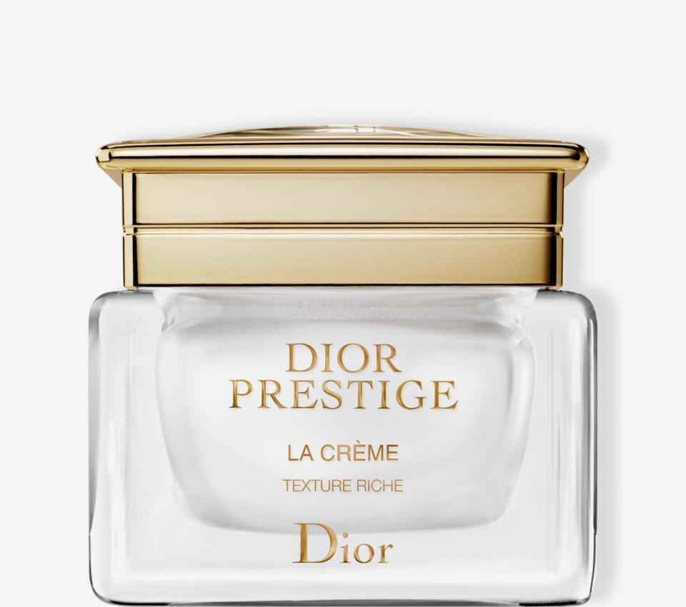 Prestige La Crème Texture Riche 50ml