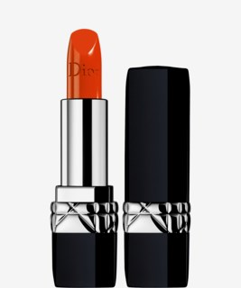 Rouge Dior Lipstick 643 Stand Out