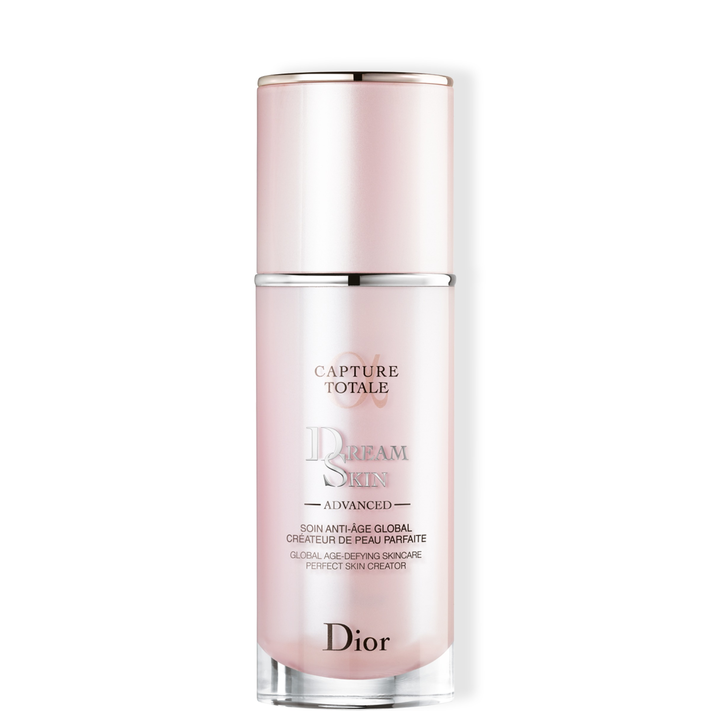 Capture Totale Dreamskin Advanced Serum 50 ml