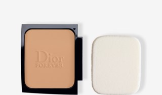 Diorskin Forever Foundation Compact Refill 030 Medium Beige