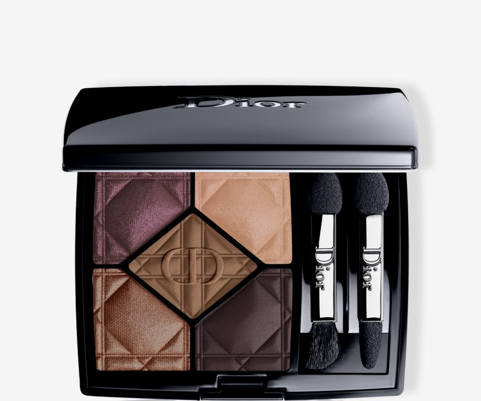 5 Couleurs Eyeshadow 797 Feel