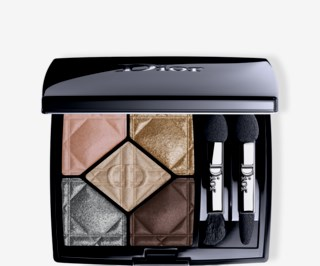 5 Couleurs Eyeshadow 567 Adore