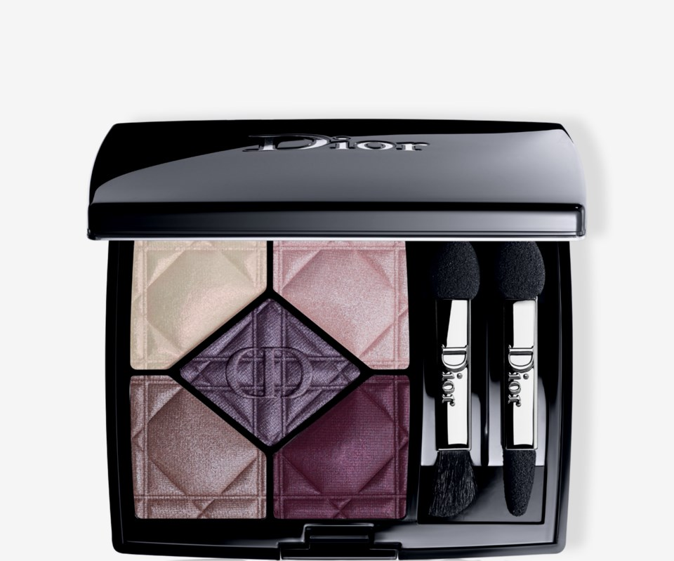 5 Couleurs Eyeshadow 157Magnify