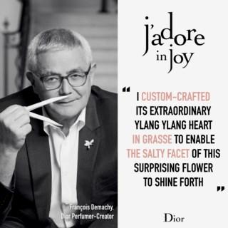 J´adore In Joy EdT 50ml