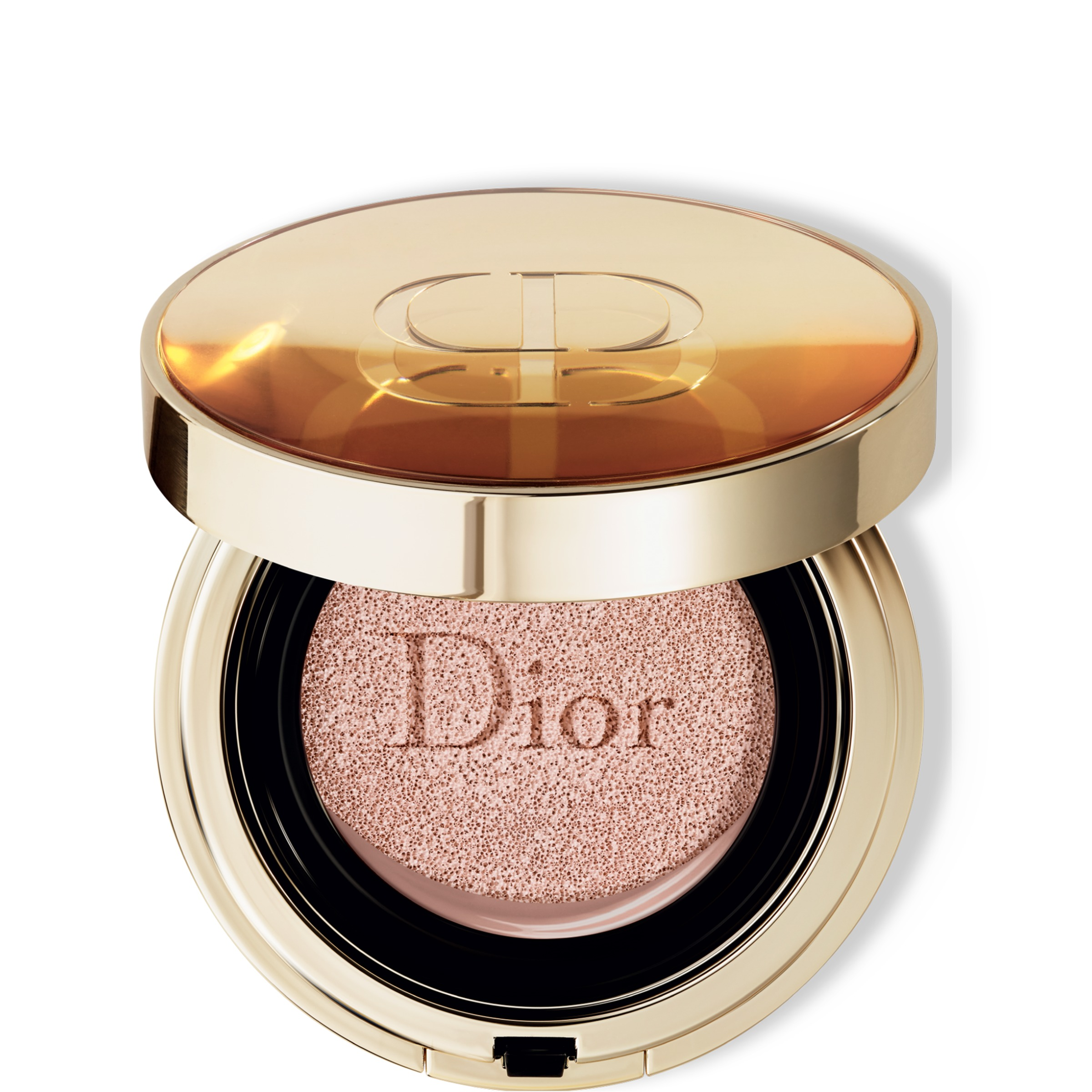 Prestige Le Cushion Teint de Rose Foundation