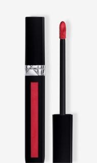 Rouge Dior Liquid Lipstick 565 Versatile Satin
