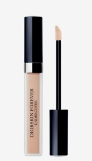 Diorskin Forever Undercover Concealer 022Cameo