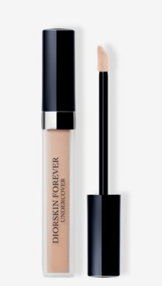 Diorskin Forever Undercover Concealer 022 Cameo