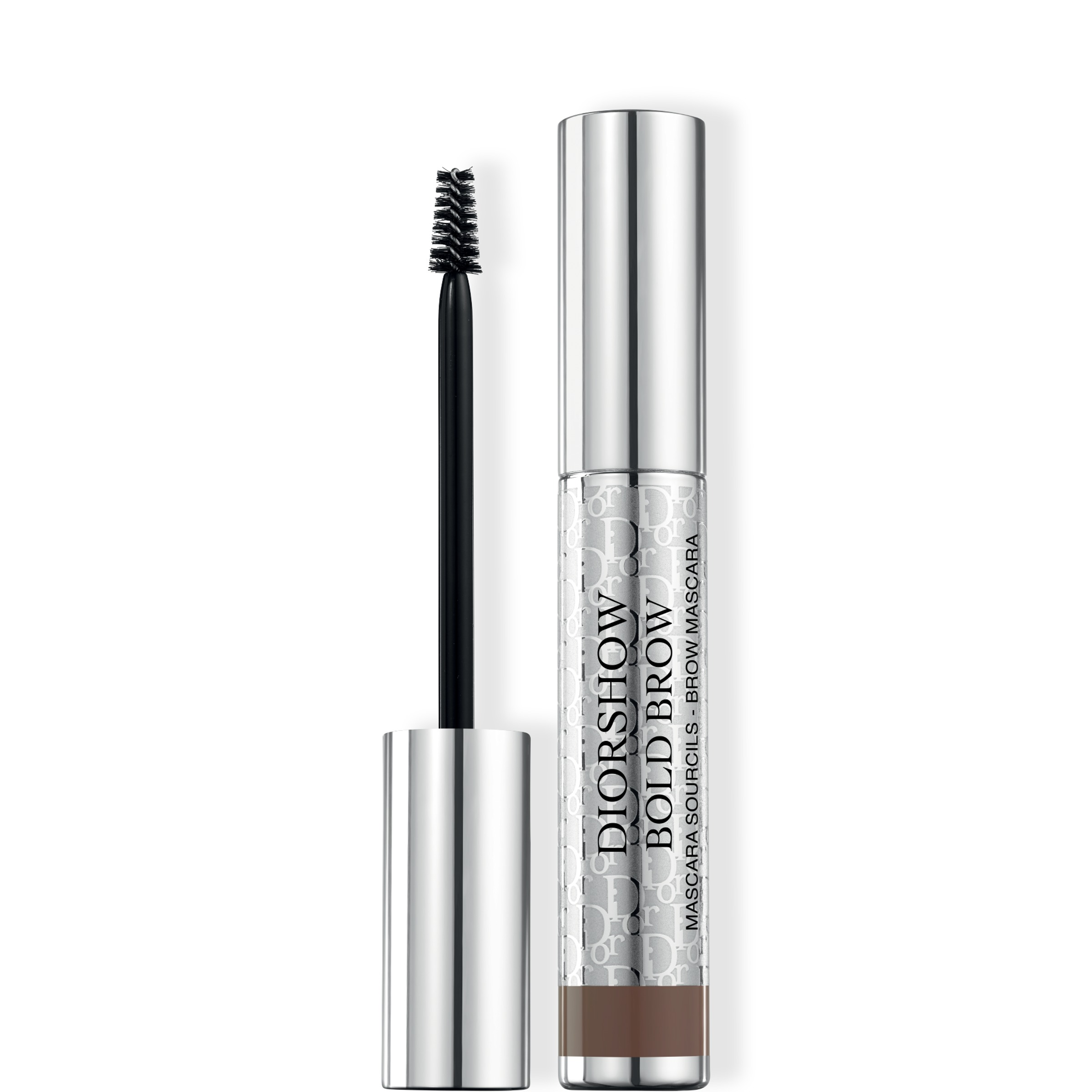 Diorshow Brow Mascara 002 Dark