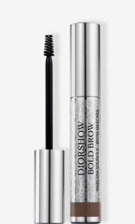 Diorshow Brow Mascara 002Dark