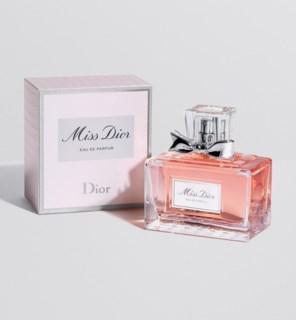 Miss Dior EdP 50ml