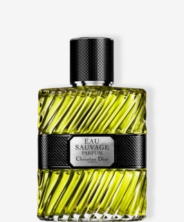 Eau Sauvage Parfum 50ml