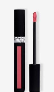 Rouge Dior Liquid Lipstick 265 Fury Matte