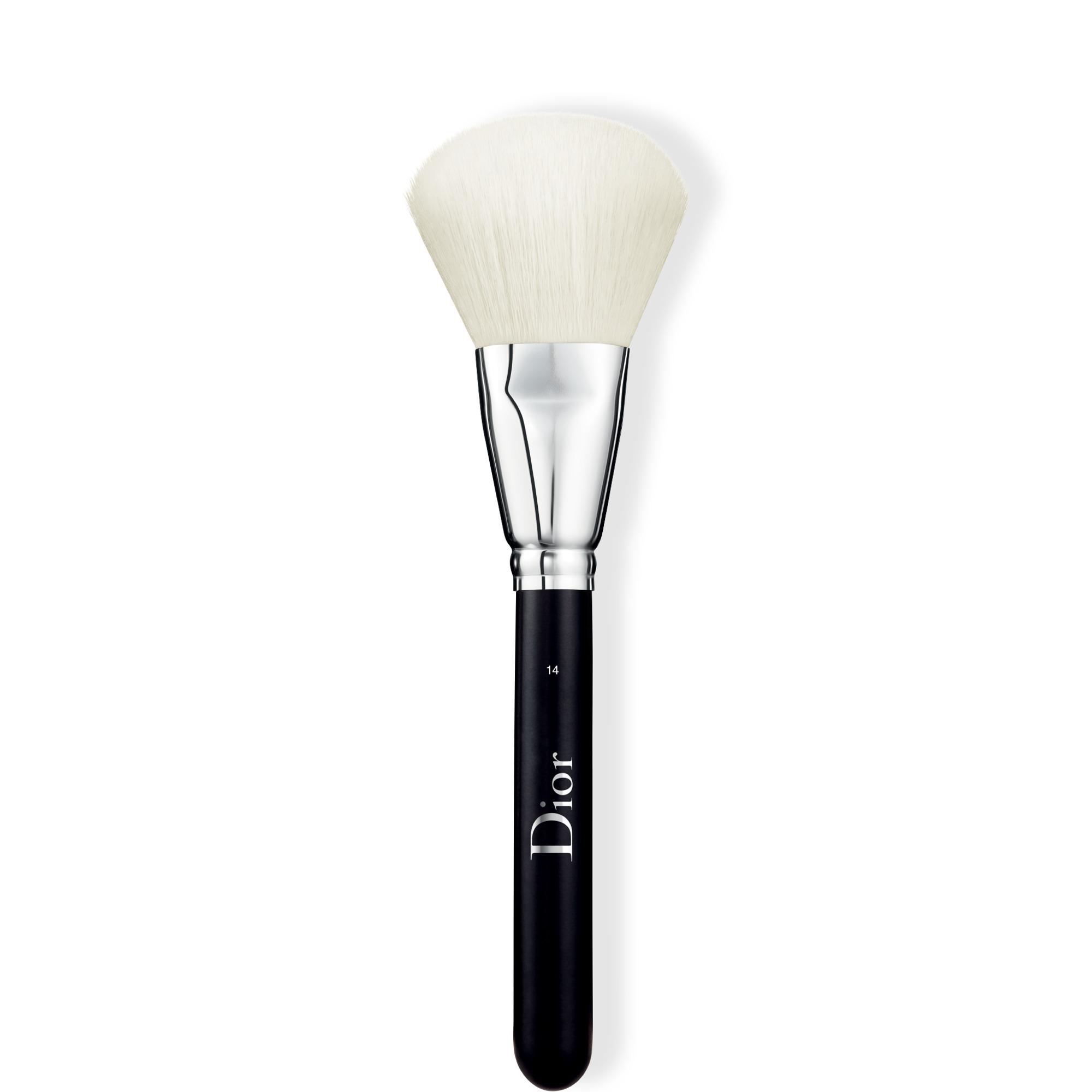Powder Brush N° 14
