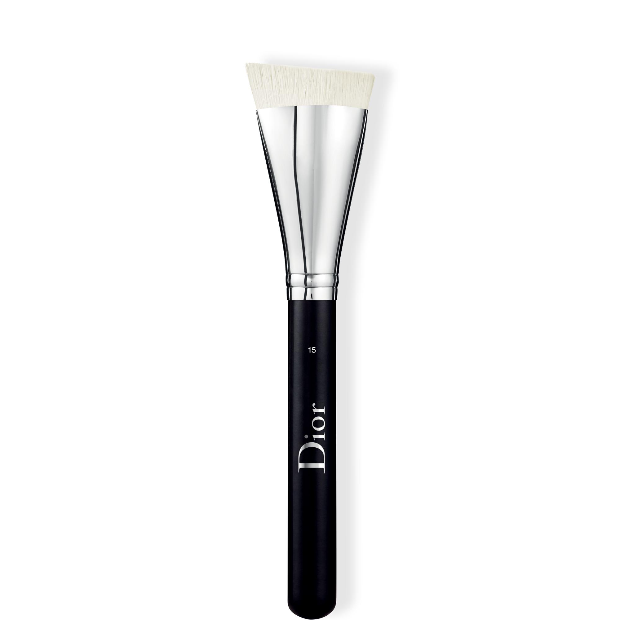 Contour Brush N°15