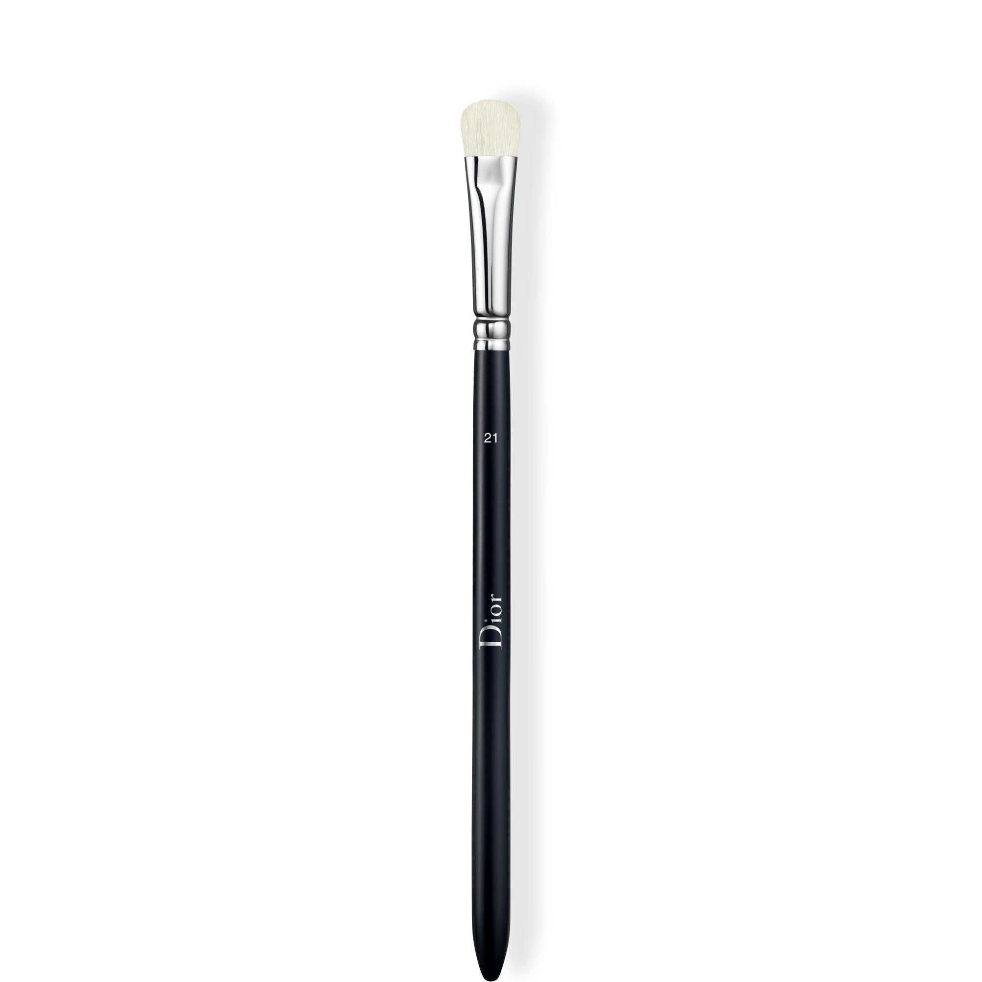 Eyeshadow Shader Brush N°21