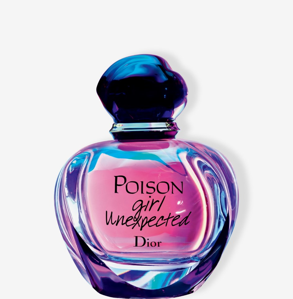 Poison Girl Unexpected EdT 50 ml
