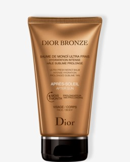 Bronze Ultra Fresh Monoi After Sun 150 ml