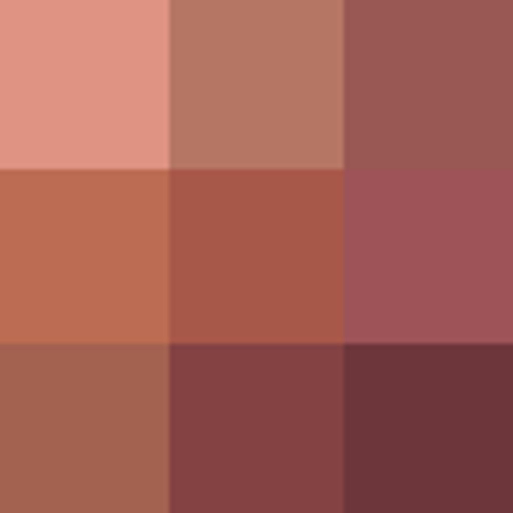 Lip Palette 1