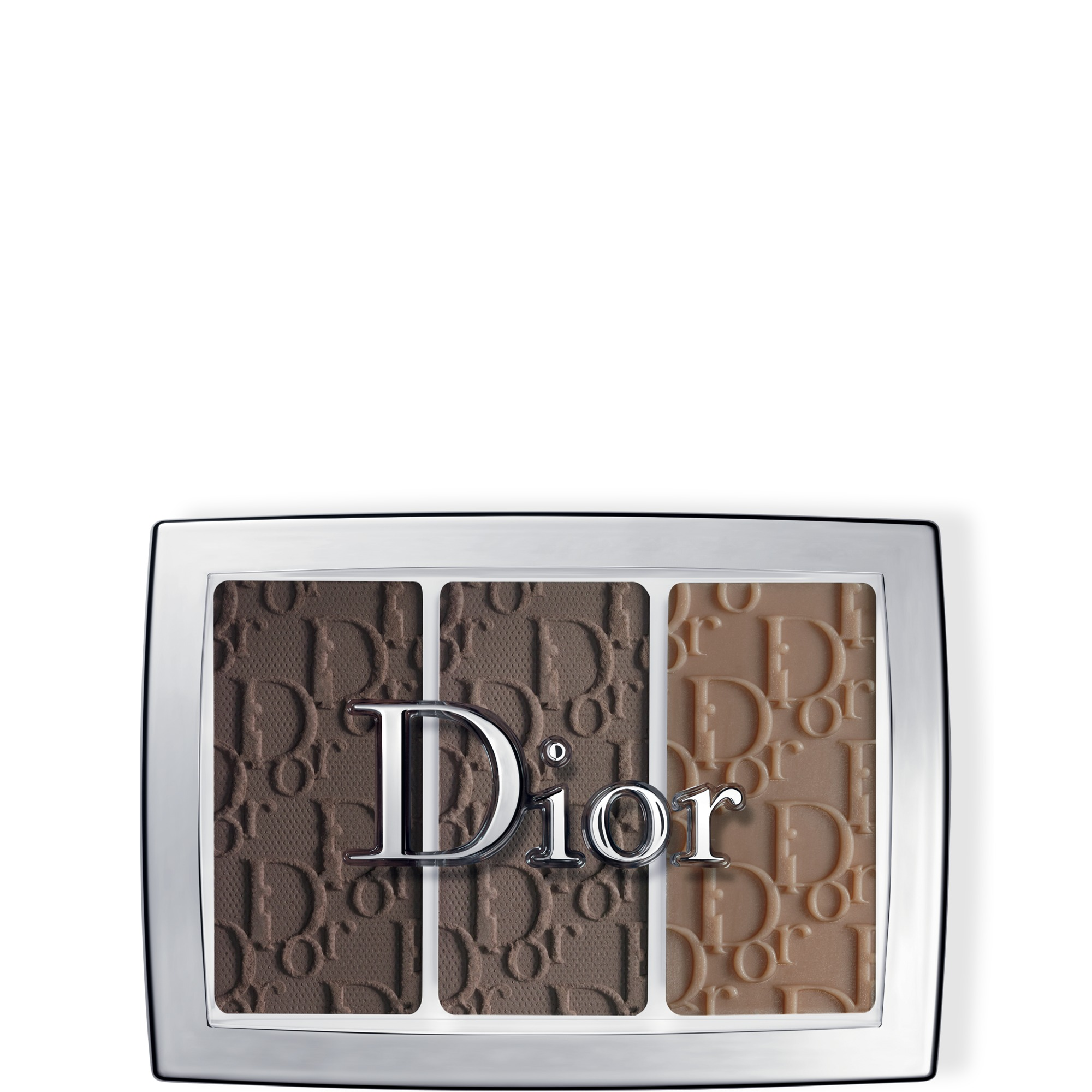 Brow Palette 002 Dark