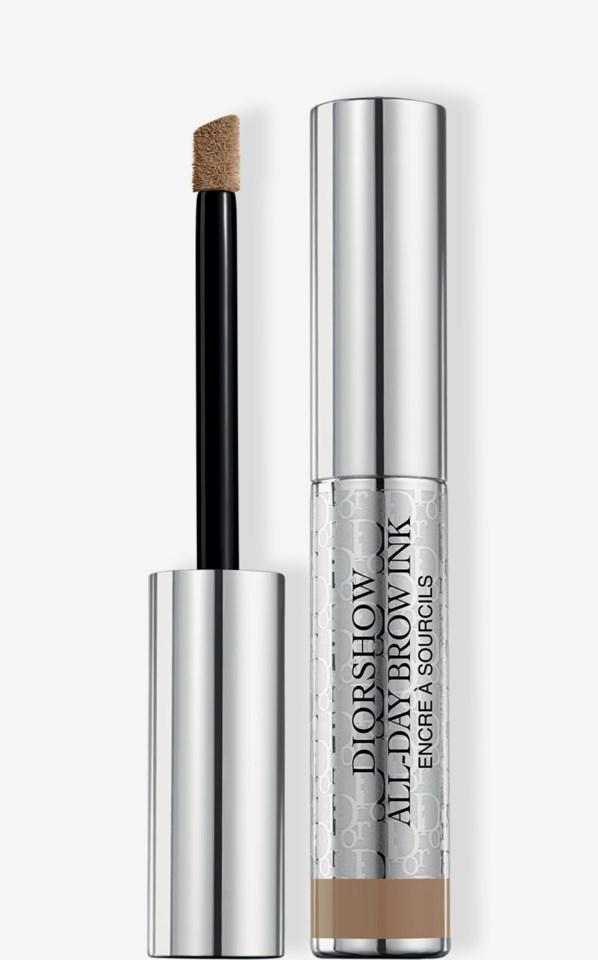 Diorshow All Day Brow Ink 011Light