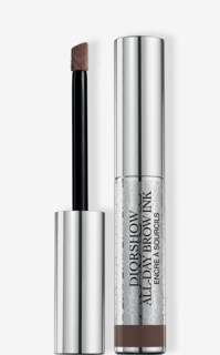 Diorshow All-Day Brow Ink 002 Dark