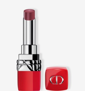 Rouge Dior Ultra Rouge 587 Ultra Appeal