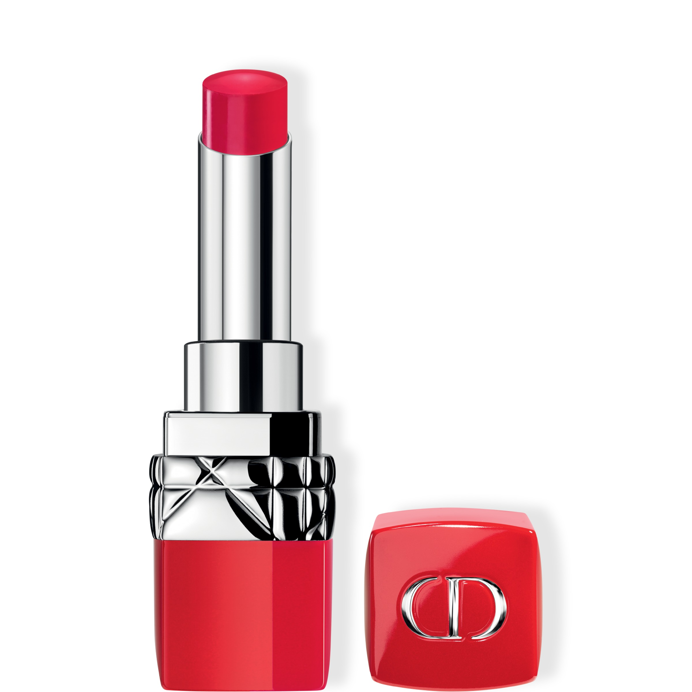 Rouge Dior Ultra Rouge 770 Ultra Love