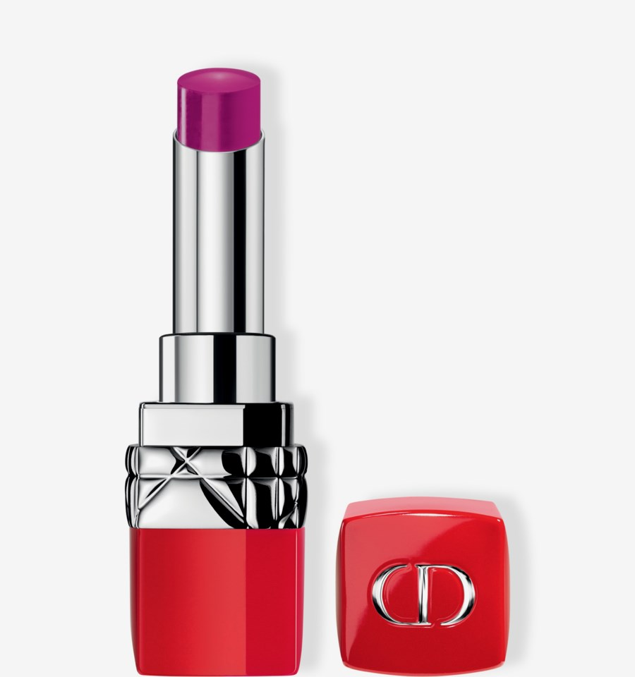 Rouge Dior Ultra Rouge 755 Ultra Darling
