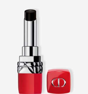 Rouge Dior Ultra Rouge 111 Ultra Night