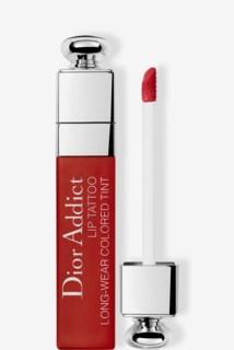 Addict Lip Tattoo 661 Natural Red