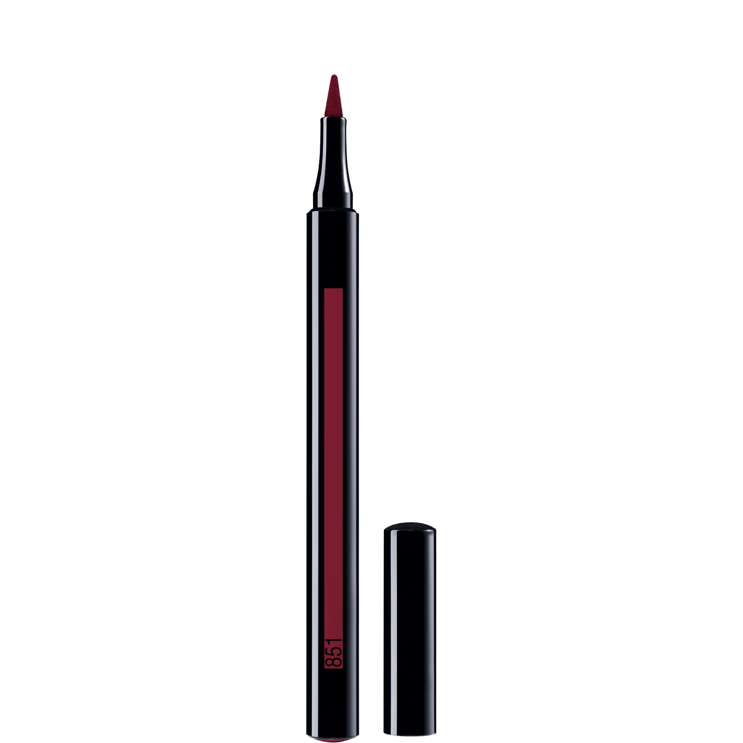 Rouge Dior Ink Lip Liner 851Shock