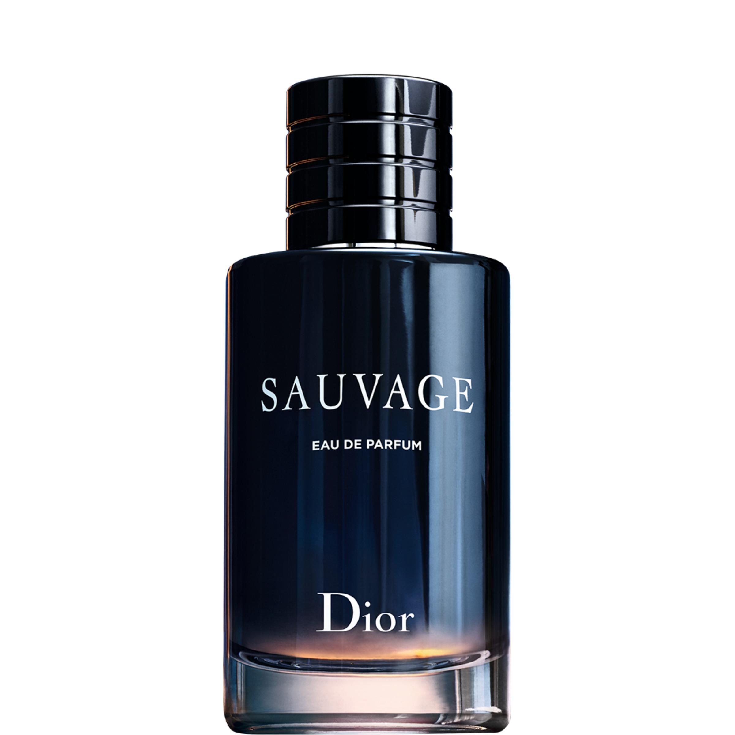Sauvage Edp 200ml